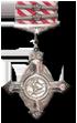 Za dlouhodobou pomoc s organizací akce Invaze 1944
