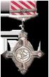 Za další vylepšování webu No.310/311 (v) sq. RAF + Za práci na webu No.310/311 (v) sq. RAF a další vylepšování webu a fóra