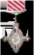 Za nebojovou činnost pro 310/311 - Historické okénko a pořádání coop misí