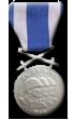 Československá medaile Za Zásluhy 1. stupně